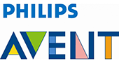 philips_avent.png